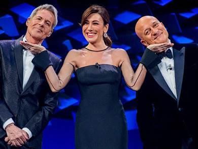 Saluti da Sanremo 2019